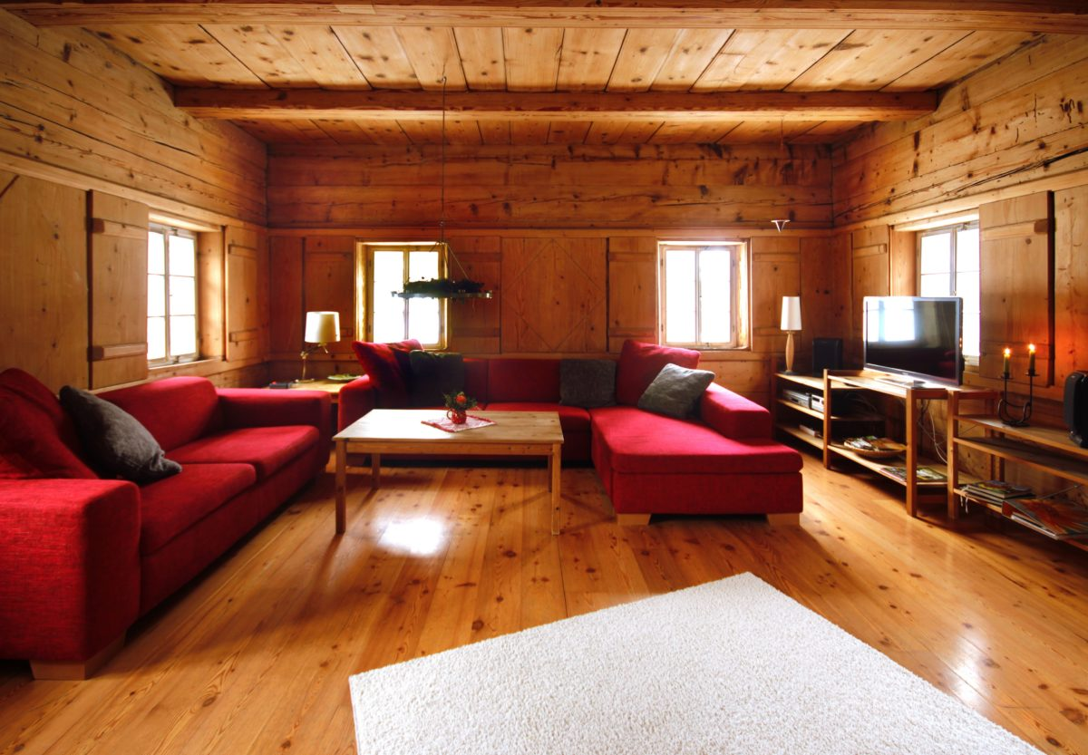 Gallery | Holiday Home and Holiday Flat in Zittauer Gebirge